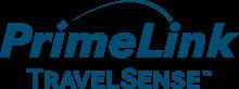 PrimeLink Travel Sense