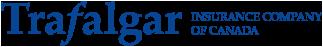 Trafalgar Insurance Company of Canada